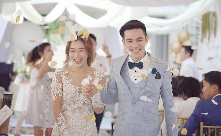 wedding emotions photos KL