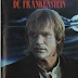 La Leyenda de Frankenstein by Glenn Jordan (1973) VERSIÓN EXTENDIDA CASTELLANO
