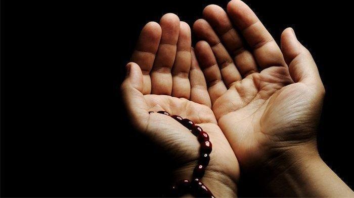 Ini Dia 7 Golongan yang Doanya Mustajab dikabulkan