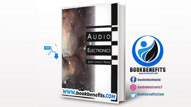 Audio Electronics pdf