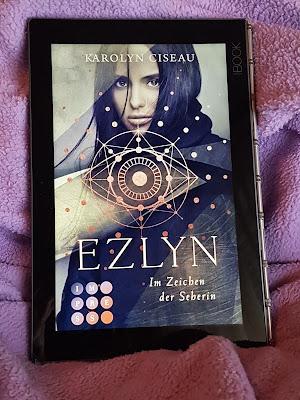 https://www.carlsen.de/softcover/ezlyn-im-zeichen-der-seherin/113040