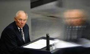 soimple-ypervolika-polu-koyventa-gia-thn-deutsche-bank