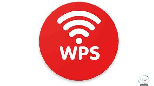 تحميل برنامج wps للاندرويد بدون روت