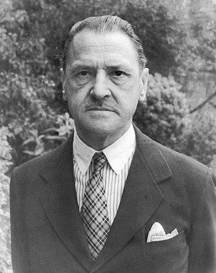 Mr.Know All - Four Levels and Question Answers | W. Somerset Maugham | Mero Solution