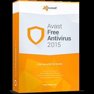 avast free descargar gratis para windows 8
