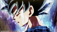 Dragon Ball Super Capitulo 110 Audio Latino HD