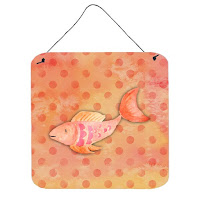https://www.ceramicwalldecor.com/p/fish-orange-aluminum-wall-decor_17.html