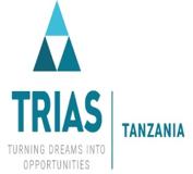 Employment Vacancies at at Trias Tanzania