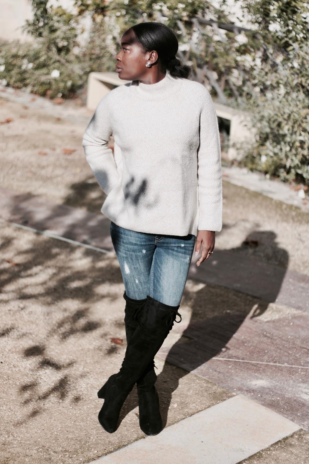 blog-mode-cuissardes-tendance-chic-femme