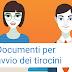Crescere in digitale arrivano i documenti per avvio tirocini