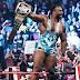 Big E realiza seu cash-in com sucesso e se torna o novo WWE Champion