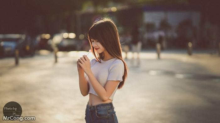 Image Girl-xinh-Viet-Nam-by-Hoang-Vu-Lam-MrCong.com-130 in post Những cô nàng Việt trẻ trung, gợi cảm qua ống kính máy ảnh Hoang Vu Lam (450 ảnh)
