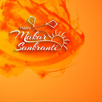 happy makar sankranti images in Himachal Pradesh