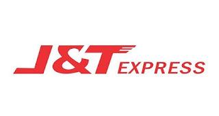 JNT Express