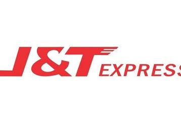 Loker J&T Express Terbaru 2020