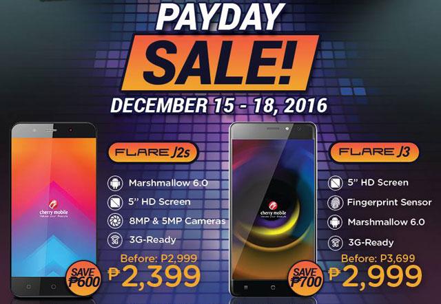 Cherry-Mobile-Payday-Sale-Flare-J3-J2s.jpg