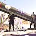 Jihad Islámica Busca Establecer Una Fábrica De Cohetes En Judea Y Samaria