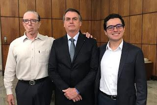 Bolsonaro será operado
