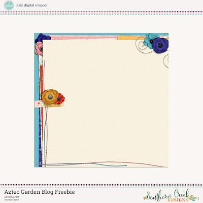 http://www.plaindigitalwrapper.com/other/SCD_AztecGarden_BLFreebie.zip