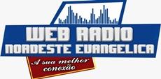 Ouvir agora Web Radio Nordeste Evangélica - Tangará / RN