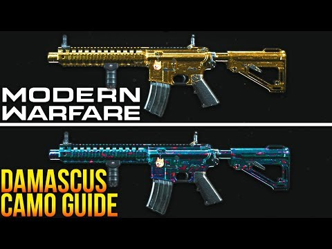 HOW TO HACK MODERNWARFARE ITEMS