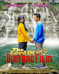 Nama Pemain FTV SCTV The Lord Of Bintang Film