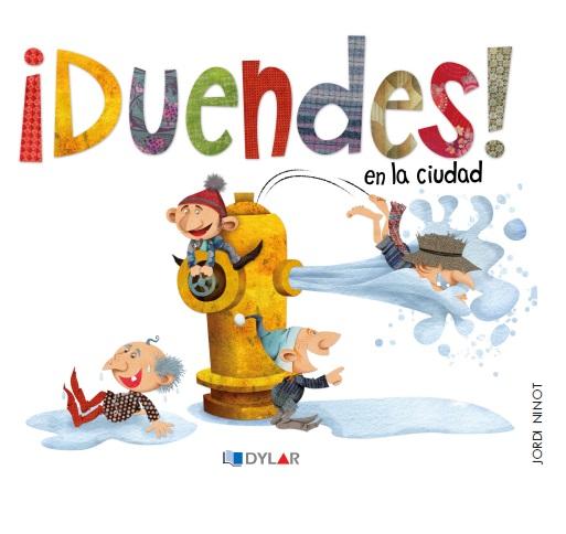 http://www.dylar.es/uploads/libros/799/docs/Duendes%20ciudadWEB.pdf