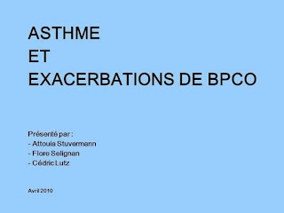 ASTHME ET EXACERBATIONS DE BPCO.pdf
