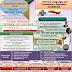 FKIP UMMY Solok Rancang Seminar Internasional