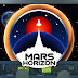 Mars Horizon | Cheat Engine Table v1.0