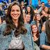 Bruna Marquezine explica motivo de saída da Globo e cita frustração: 'Não aguentava mais'