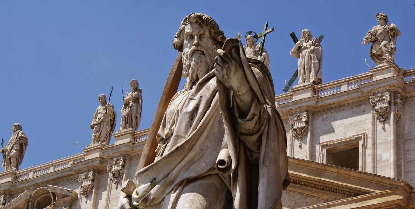 Iglesia, Estado y Derecho eclesiastico