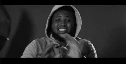 VIDEO: Chinko Ekun – Wild Thoughts (Freestyle Cover)