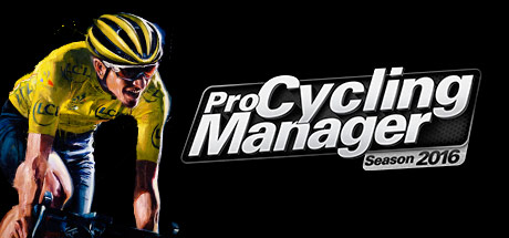 Pro Cycling Manager 2016 Game Full PC