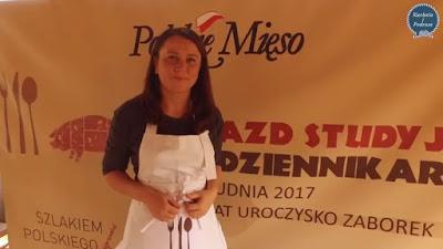 Polskie Mięso
