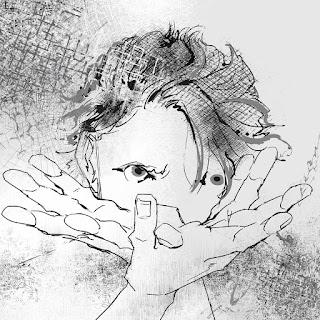 [Single] Eve – Yamiyo [MP3/320K/ZIP]   2nd Ending Dororo