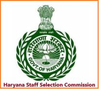 Haryana Police Recruitment 2019 For 6400 Constable & SI Post