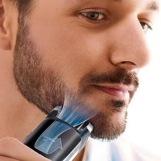 mustache,how to trim mustache,how to,how to trim a mustache,how to trim your mustache,moustache,mustache trim,trim mustache,how to grow a beard,trim,how to trim your beard,handlebar mustache,how to trim a moustache,mustache wax,trim moustache,how to trim a handlebar mustache,how to trim a mustache for beginners,how to trim you mustache for beginners,beard trim,how do i trim my mustache