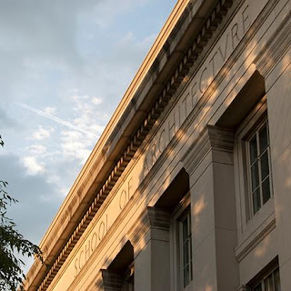 MIT Architecture Graduate Admissions 2020