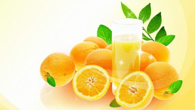 Top 10 home remedies for curing obesity