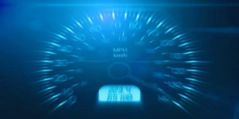 ظهرت تطبيقات Android لاختبار سرعة الإنترنت