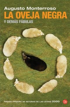 http://laantiguabiblos.blogspot.com.es/2015/06/la-oveja-negra-y-demas-fabulas-augusto.html