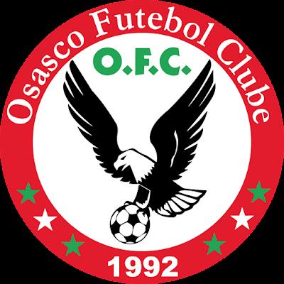 OSASCO FUTEBOL CLUBE