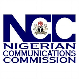 NCC suspends planned hike in data tariff