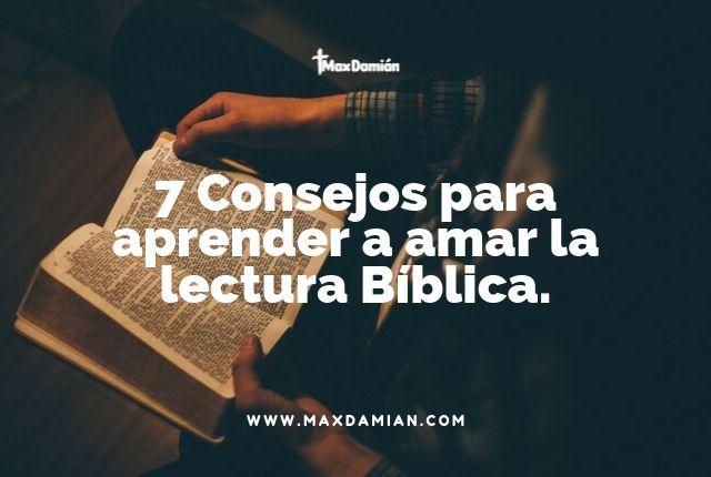 aprender-a-amar-la-lectura-biblica