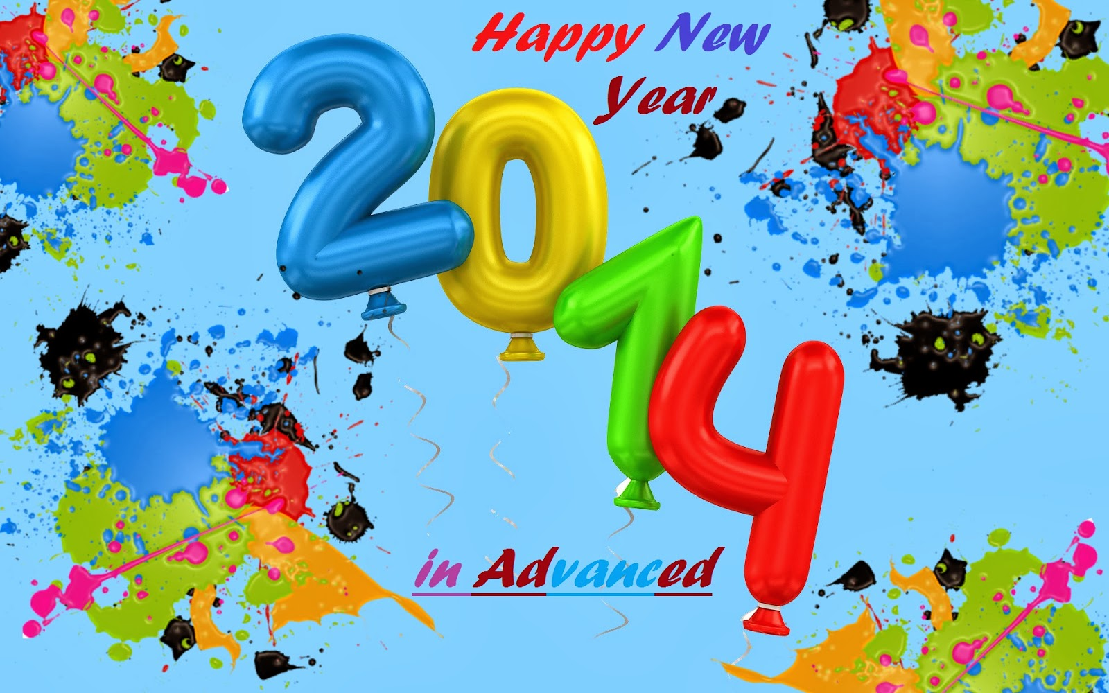 wishing you best happy new year wishes for friends may. 1600 x 1000.Happy New Year Sinhala Sms Text Messages
