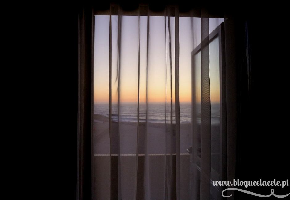 hotel praia golf + espinho + onde dormir + estadia + dormitório + blogue português de casal + blogue ela e ele + ele e ela+ pedro e telma (10)