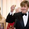 Inilah Harapan Baru 200 Ribu Warga Belanda Kelahiran Indonesia Pada Raja Belanda Ke Indonesia
