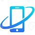 SmartPhone Upgrade Tool 2020 Download Free