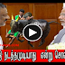 No Jallikattu - Jallikattu Ban issue | TAMIL NEWS | TAMIL VIRAL VIDEO